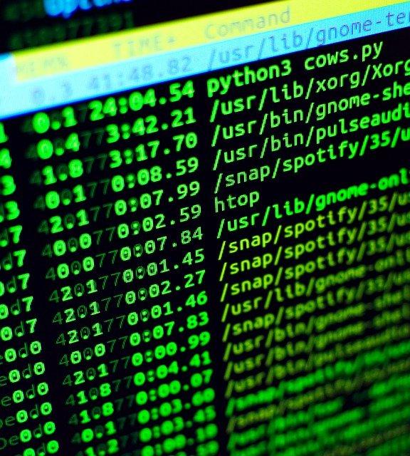 コマンド linux Linuxでハードウェア情報を表示するコマンドまとめ