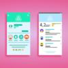 【裏技】iphoneアプリの放置系ゲームを最速で攻略でする方法